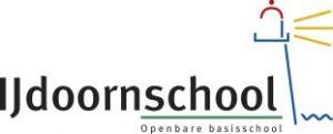 IJdoornschool Amsterdam